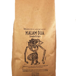 indonesian specialty coffees